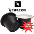 100 Capsule Personalizzate Nespresso