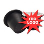 Capsule compatibili personalizzate (6)