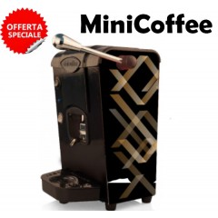 Faber Minicoffee