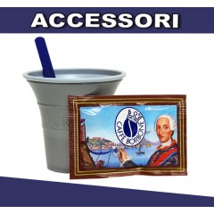 Kit Accessori Borbone