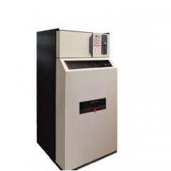 Distributore Automatico di cialde caffè filtro carta