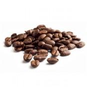 CAFFE' IN GRANI (2)