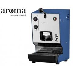 Macchina da caffè a cialde AROMA AGE
