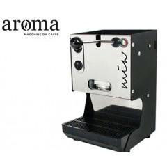 Macchina da caffè a cialde AROMA MIA
